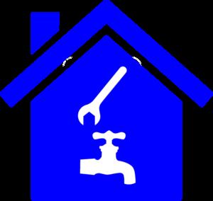 entreprise de plomberie