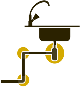 arnarque plomberie